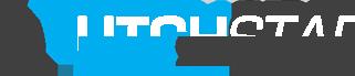 Logo Dutch Starters